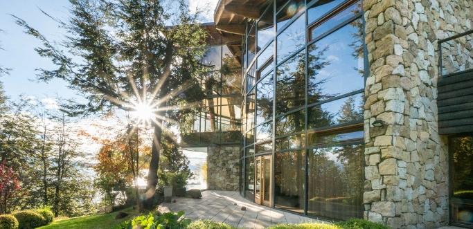 Design Suites Bariloche 4*