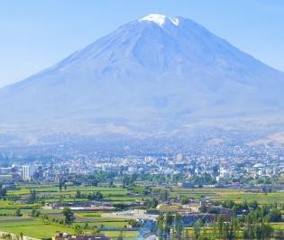 Circuito Descubra Peru - 10 Dias
