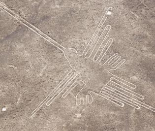 Circuito Peru Maravillas Incas - 6 Dias