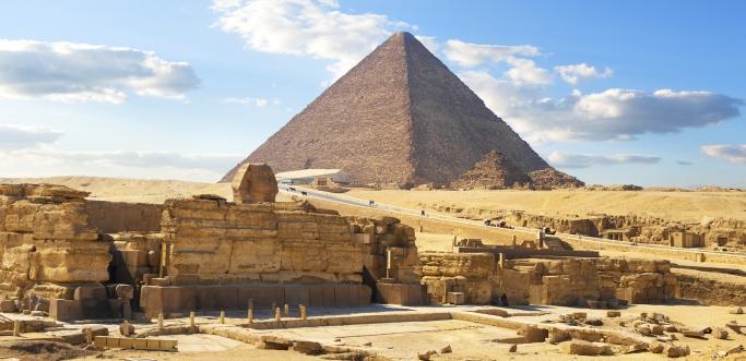 Egipto